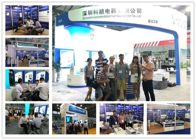 China manufacturer inverter multi function VFD 3 phase 0