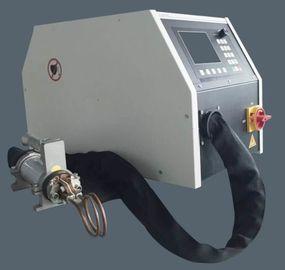 Induction Brazing Machine