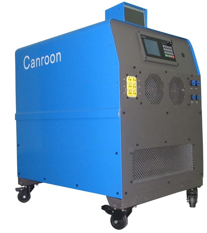 induction heating machine